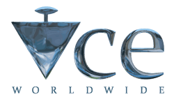 ICE Worldwide