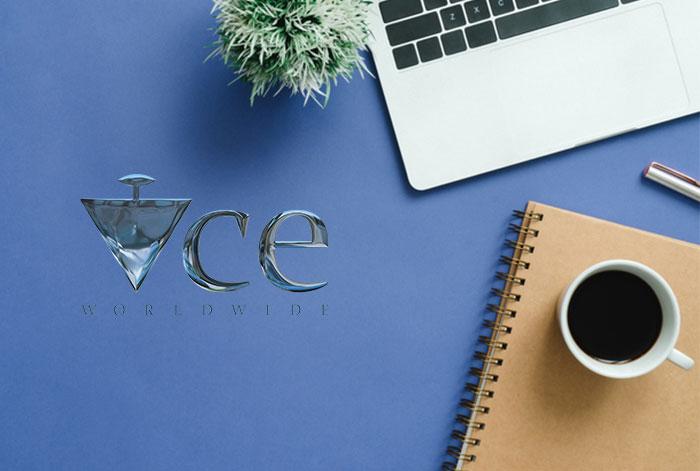 Case-Study-Blog